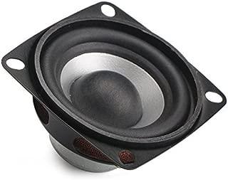 Best big jambox repair Reviews