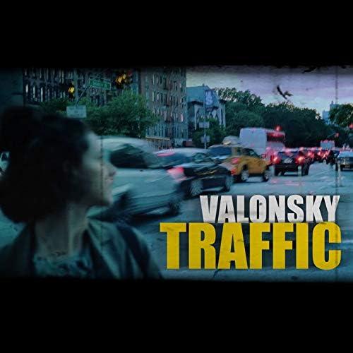 Valonsky