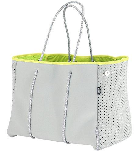 Qogir Neoprene Multipurpose Bag