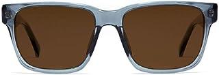Votto óculos de Acetato