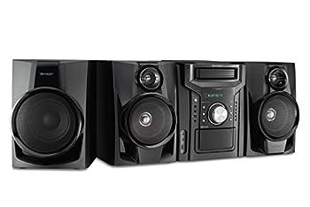 Best mini stereo 2 Reviews