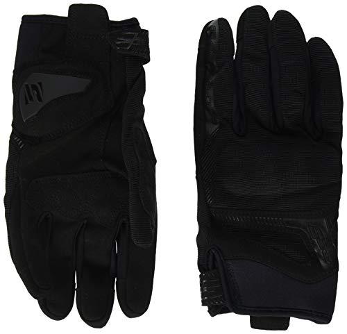 Fünf Advanced Handschuhe RS3Erwachsene Handschuhe, Schwarz, Größe 11