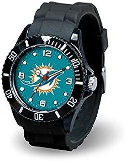 NFL Spirit Watch