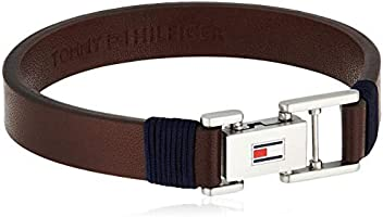 Save on Tommy Hilfiger, Hugo Boss men's accessories