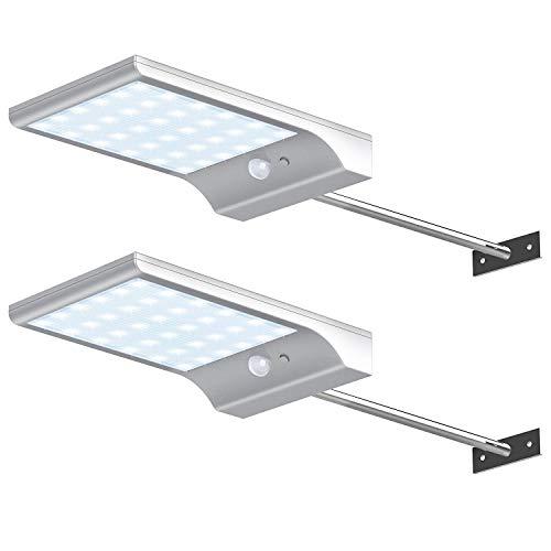 aplique solar aliexpress luces para exterior de casa lamparas para jardin luces de jardin lampara exterior panel solar portatil aplique solar led exterior sin sensor aplique solar amazon