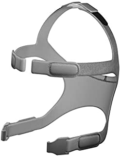 Fisher & Paykel Eson Nasal Mask Headgear (Small)