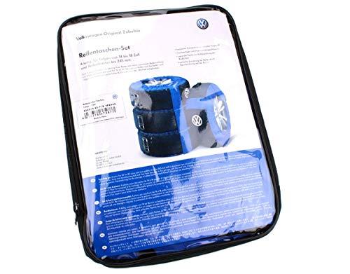 Volkswagen 000073900 Reifentaschen bis 18