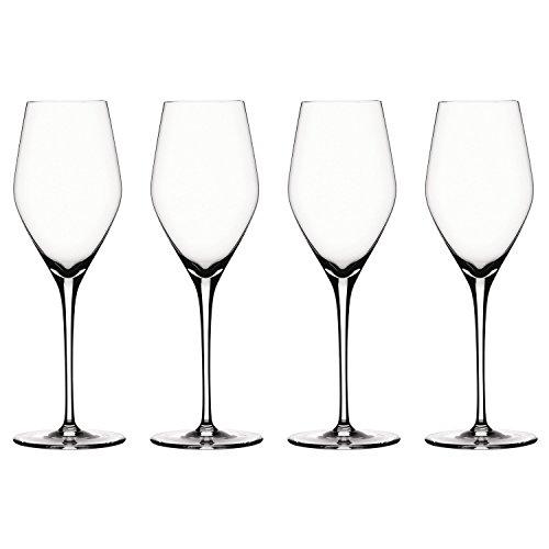 Spiegelau Specialist Processo Glazen Set van 4