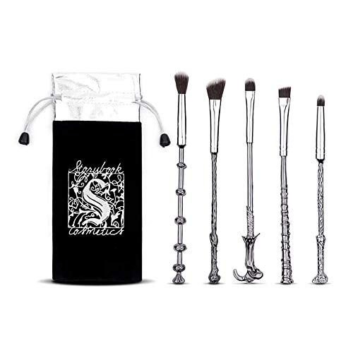 Maquillaje Harry Potter marca Romely´s Gift Store