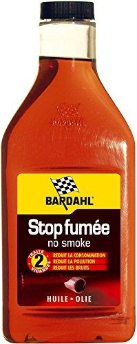 Bardahl 1020 Stop FUMEE