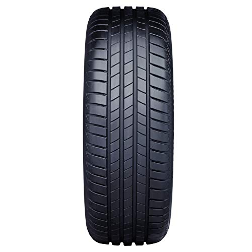 B//A//71dB Coche Neum/áticos Verano Bridgestone T005-215//55//R17 94W