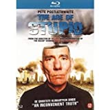 The Age of Stupid [Blu-ray] image