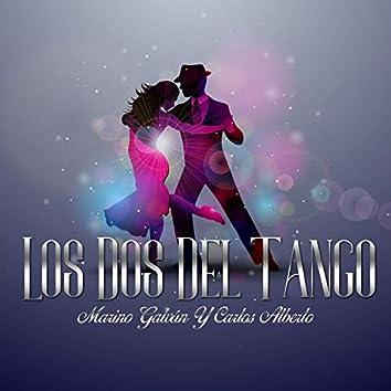 Los Dos del Tango