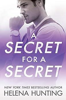 A Secret for a Secret  All In 3