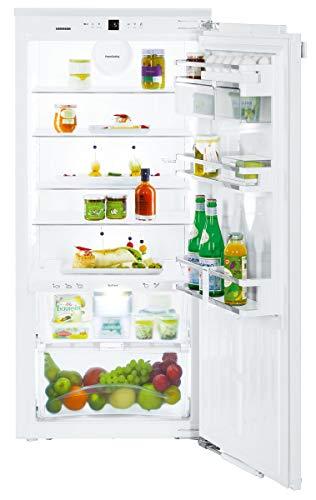 Liebherr IKB 2360 Premium BioFresh koelkast (196 L, SN-T, 37 dB, A++, wit)