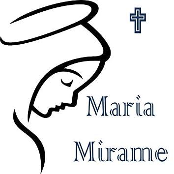 Maria Mírame