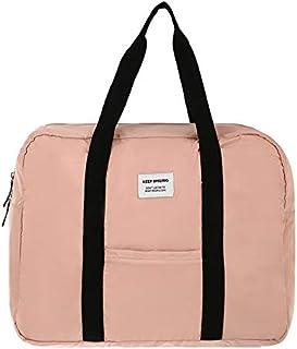 Miniso Foldable Tote Bag