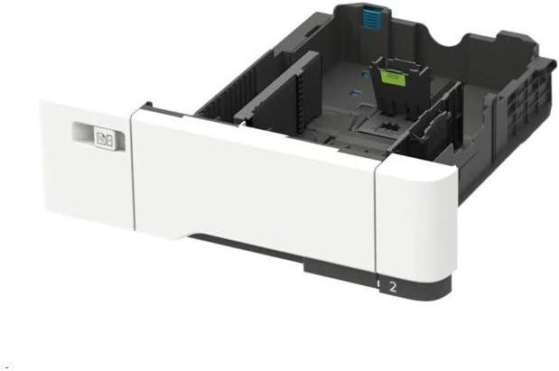 Lexmark 42C7650 650-sheet Duo Printer Tray