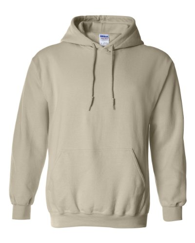 Best Quality Hooded Sweatshirt