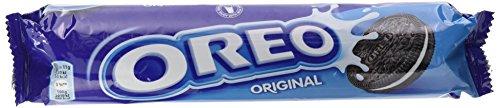 Oreo Original, 154 g