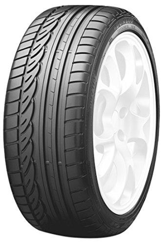 Dunlop SP Sport 01 MFS - 195/55R16 87H - Pneu Été