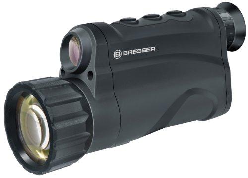 Bresser Nachtsichtgerät NightSpy 5×50