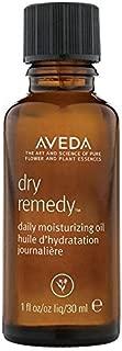 AVEDA New Dry Remedy Daily Moisturizing Oil 30ml