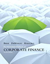 Best fundamentals of corporate finance 2nd edition Reviews