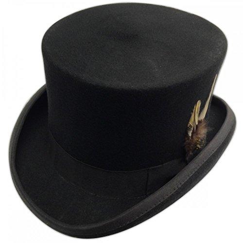 - Steampunk Gentleman Erwachsene Herren Kostüme