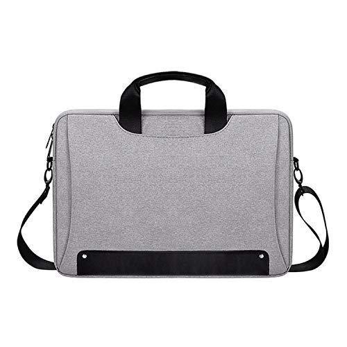 Preisvergleich Produktbild PengSF DJ08 Oxford Cloth wasserdichte,  verschleißfeste Laptoptasche for 15