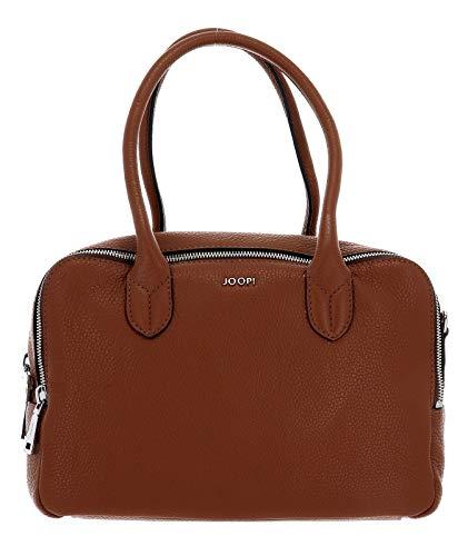Joop Women Damen Handtasche Chiara Laura Tasche aus Leder