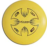 Innova DX Beast Frisbee Disc