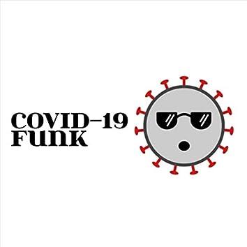 Covid-19 Funk
