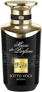 Music De Parfum Sotto Voce Ea De Parfum Intense 50 ml