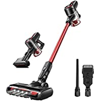 Kyvol V20 25Kpa Strong Suction 2 in 1 Cordless Vacuum Cleaner