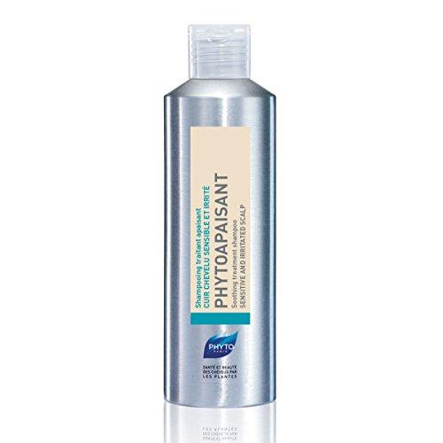 PHYTO PHYTOAPAISANT Shampoo f.empfindl.Kopfhaut 200 ml