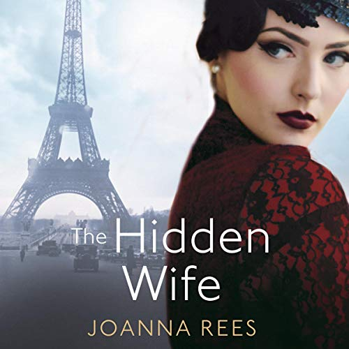 The Hidden Wife Titelbild