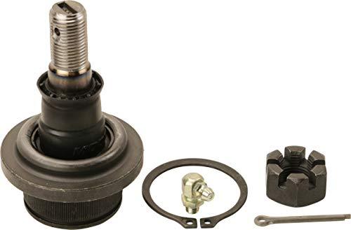 MOOG Steering & Suspension K8695T006 Ball Joint, regular