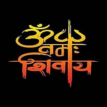 Om Namah Shivaya 2
