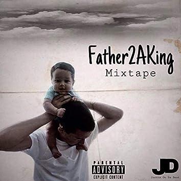 Father2aking