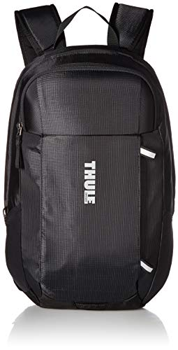 THULE(スーリー)『EnRoute Backpack 18L(TEBP-215)』