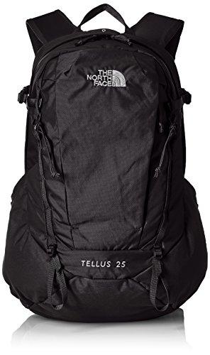 TELLUS 25 NM61811 27L