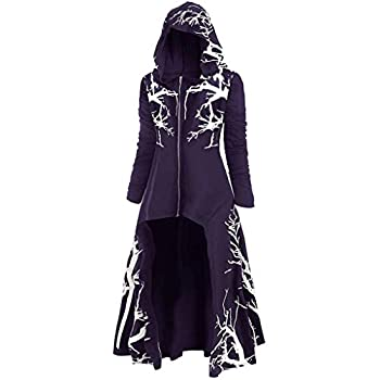 Tunic Dresses for Women Summer Cardigans for Women Mens Hooded Sweatshirt Sweat Shirt Womens Short Sleeve Tunic Tops Cardigan Camo Sweatshirt for Men Black Polo Shirt Women Plus Purple,XL