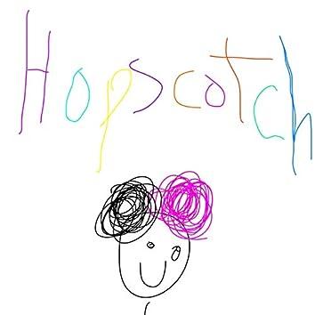 HopSkotch!