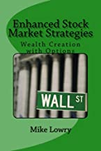 Enhanced Stock Market Strategies: Wealth Creation with Options