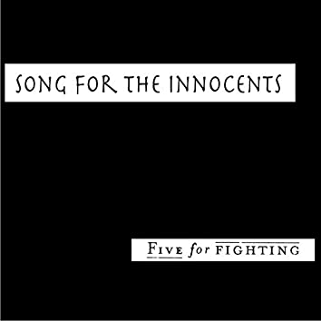 Song for the Innocents