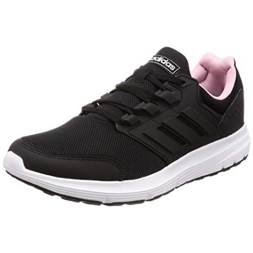 41dnjqPGiJL. SS500  - adidas Women's Galaxy 4 Running Shoes
