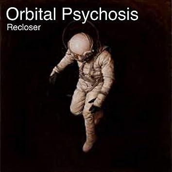 Orbital Psychosis