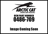 Arctic Cat 0486-709 ハーネス/直径 MAIN-019 ALT 570/700 XT EPS