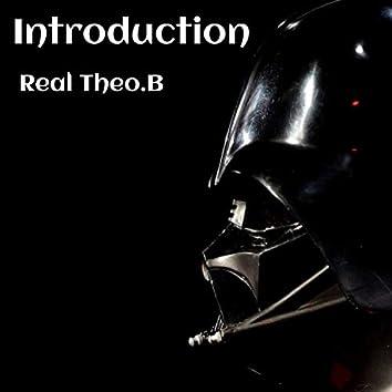Introduction (Remix)
